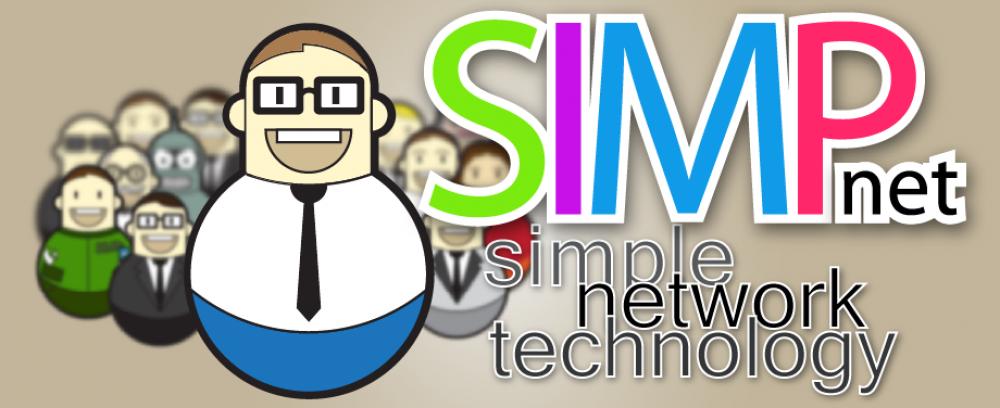 blog.simpnet.org