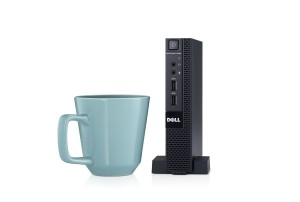 OptiPlex 3020 Micro Desktop